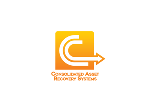 Consolidated Asset Recovery Systems logo
